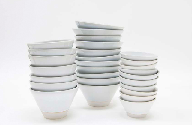 bowls_many