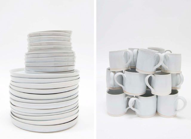 plates_cups