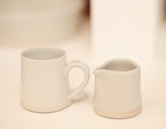 cup_milkpitcher