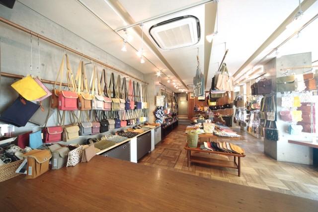 ichizawa shop