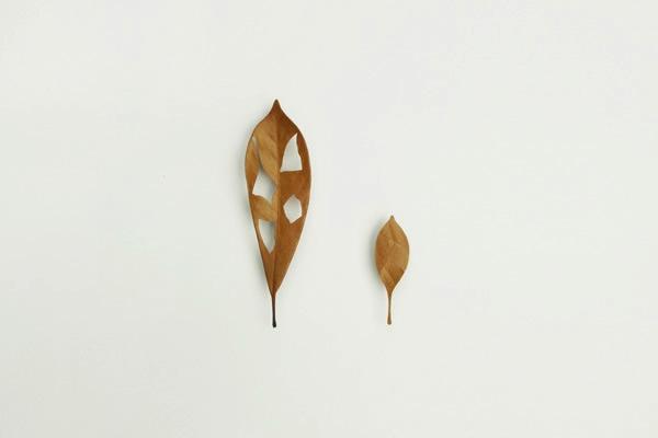 mitsuru_koga_leaf03