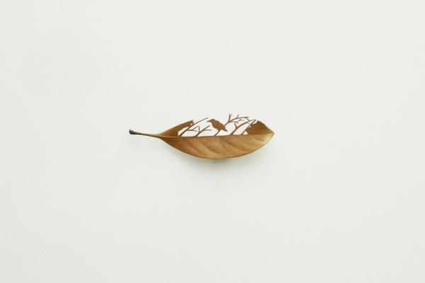 mitsuru_koga_leaf06